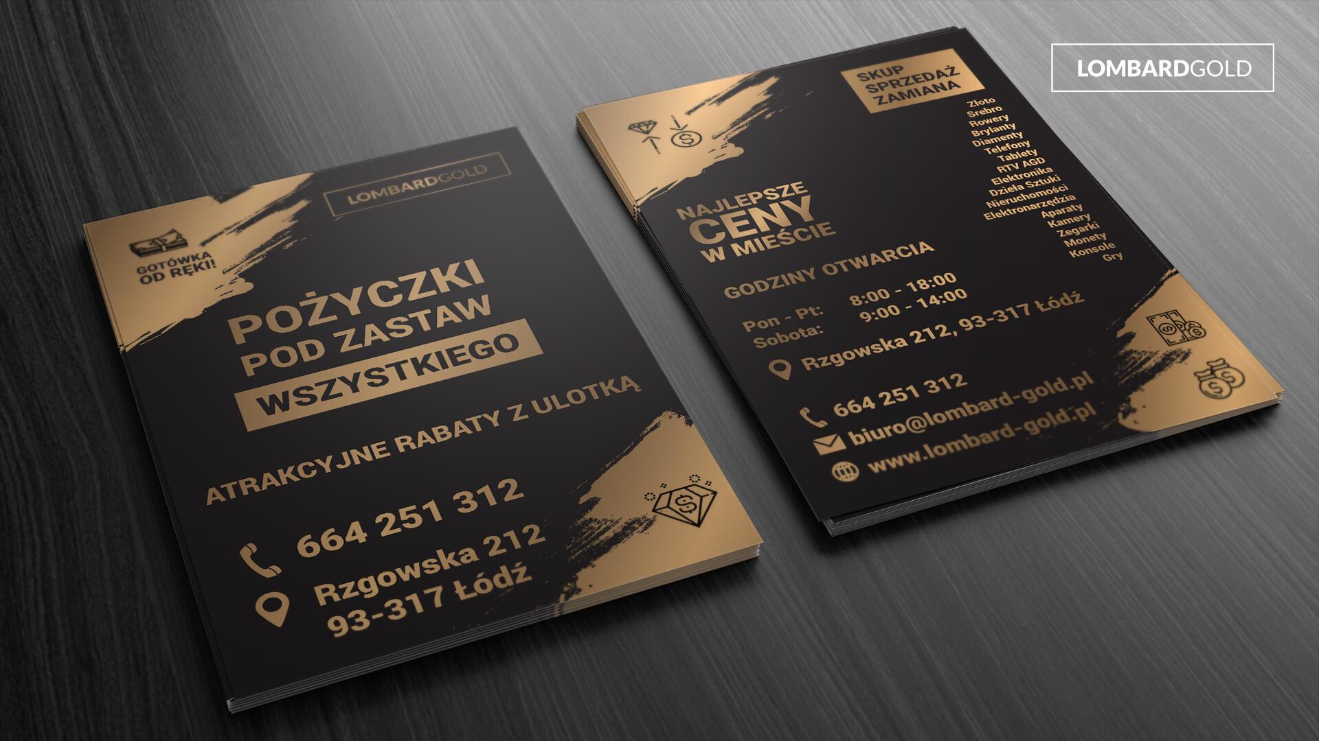 Projektowanie, tworzenie stron internetowych WWW - Łódź, Pabianice, Tomaszów, Piotrków, Zgierz, Bełchatów, Radomsko - cennik